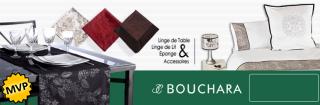 Vente privee BOUCHARA sur AchatVip
