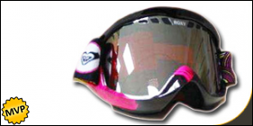 Vente privee QUICKSILVER ROXY sur Vente-en-or.com