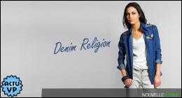 RELIGION sur Atelier de la Mode